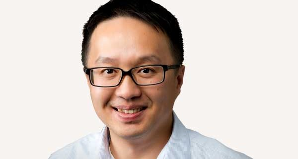 David Lin Joins Altec As Entertainment Group Business Development Manager