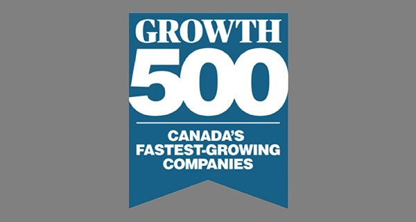Altec is Once Again Named One of Canada's Fastest-Growing Companies