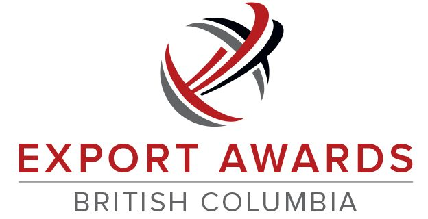 Altec Named 2018 BC Export Awards Finalist