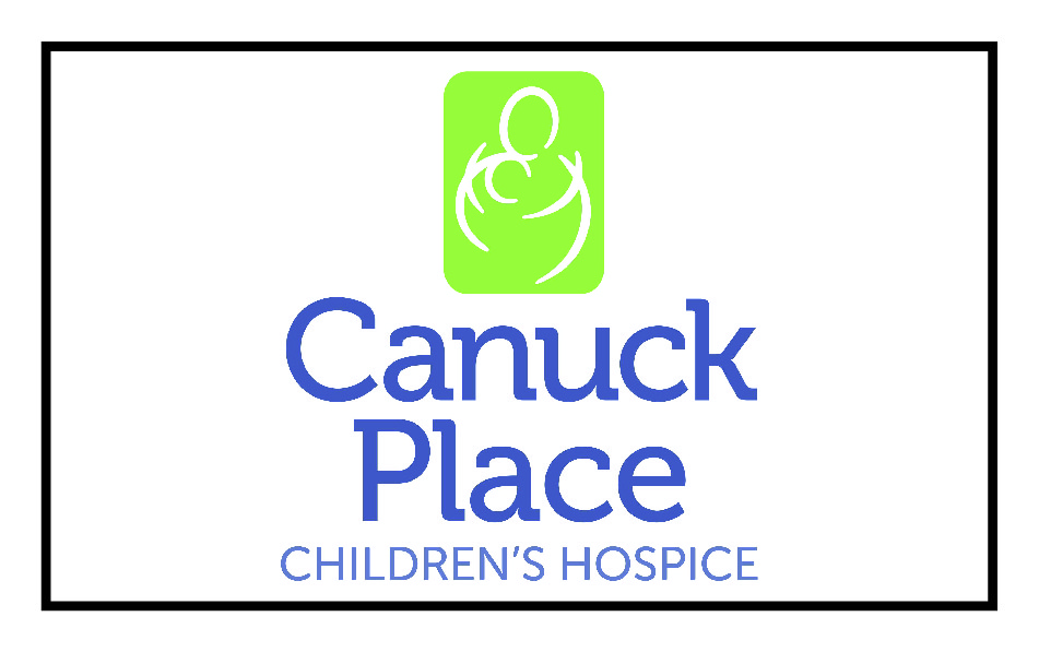 Canuck Place Logo